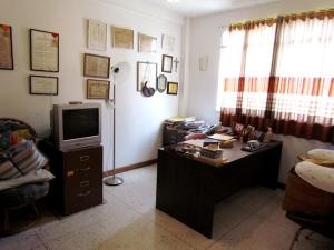 Casa En Venta En Caracas - Horizonte Código FLEX: 17-10805 No.10