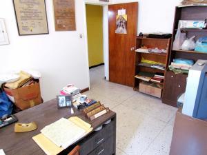 Casa En Venta En Caracas - Horizonte Código FLEX: 17-10805 No.11