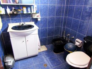 Casa En Venta En Caracas - Horizonte Código FLEX: 17-10805 No.12