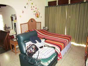 Casa En Venta En Caracas - Horizonte Código FLEX: 17-10805 No.13