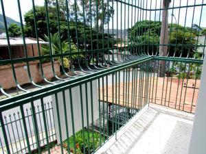 Casa En Venta En Caracas - Horizonte Código FLEX: 17-10805 No.16