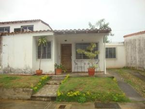 Casa En Ventaen Cabudare, La Piedad Norte, Venezuela, VE RAH: 17-10756
