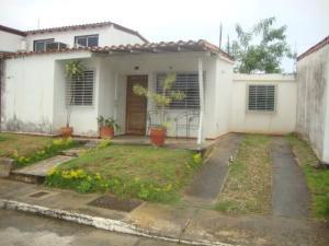 Casa En Venta En Cabudare, La Piedad Norte, Venezuela, VE RAH: 17-10756
