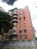 Apartamento En Ventaen Caracas, La Urbina, Venezuela, VE RAH: 17-10759