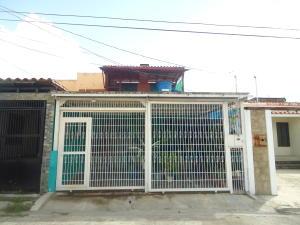 Casa En Venta En Cabudare, El Amanecer, Venezuela, VE RAH: 17-10791