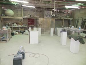 Negocio o Empresa En Venta En Caracas - Chapellin Código FLEX: 17-10767 No.11