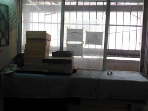 Negocio o Empresa En Venta En Caracas - Chapellin Código FLEX: 17-10767 No.14