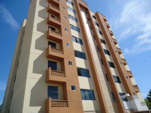 Apartamento En Venta En Barquisimeto, Parroquia Concepcion, Venezuela, VE RAH: 17-10772