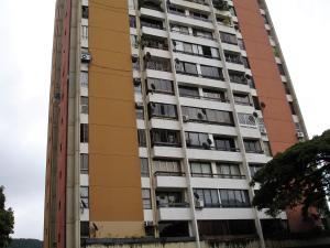 Apartamento En Ventaen Caracas, El Paraiso, Venezuela, VE RAH: 17-10777
