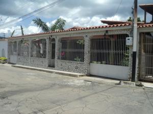 Casa En Ventaen La Victoria, La Mora Ii, Venezuela, VE RAH: 17-10775