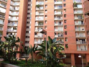 Apartamento En Venta En Caracas, Boleita Norte, Venezuela, VE RAH: 17-10778
