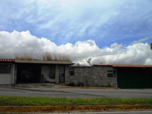 Casa En Ventaen Caracas, Alto Prado, Venezuela, VE RAH: 17-10875