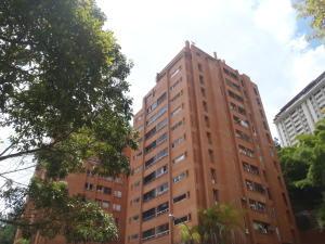 Apartamento En Venta En Caracas, Manzanares, Venezuela, VE RAH: 17-10785