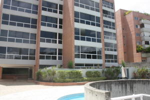 Apartamento En Ventaen Caracas, Solar Del Hatillo, Venezuela, VE RAH: 17-10782