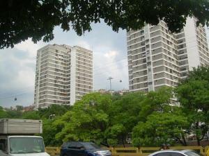 Apartamento En Venta En Caracas, San Agustin Del Sur, Venezuela, VE RAH: 17-10889