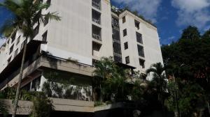 Apartamento En Alquiler En Caracas, Los Samanes, Venezuela, VE RAH: 17-10786
