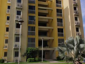 Apartamento En Venta En La Morita, Villas Geicas, Venezuela, VE RAH: 17-10789