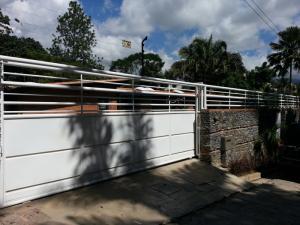 Casa En Ventaen Caracas, Cerro Verde, Venezuela, VE RAH: 17-10793