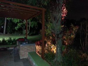 En Venta En Caracas - Cerro Verde Código FLEX: 17-10793 No.3