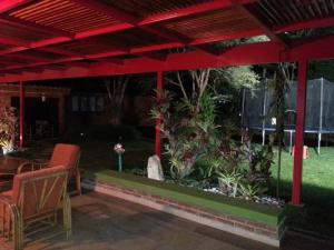 En Venta En Caracas - Cerro Verde Código FLEX: 17-10793 No.4