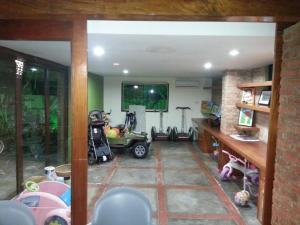 En Venta En Caracas - Cerro Verde Código FLEX: 17-10793 No.5