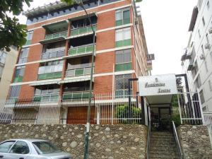 Apartamento En Ventaen Caracas, Cumbres De Curumo, Venezuela, VE RAH: 17-10796