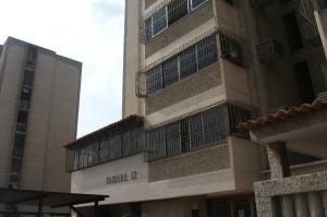 Apartamento En Alquileren Maracaibo, La Paragua, Venezuela, VE RAH: 17-10797