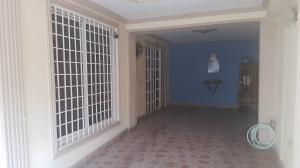 Casa En Ventaen Coro, El Isiro, Venezuela, VE RAH: 17-10800