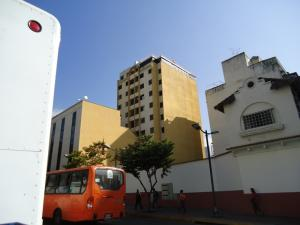 Apartamento En Venta En Caracas, Chacao, Venezuela, VE RAH: 17-10801