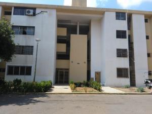 Apartamento En Venta En Maracaibo, Avenida Goajira, Venezuela, VE RAH: 17-10807