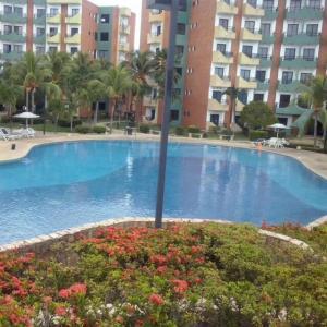Apartamento En Venta En Chichiriviche, Flamingo, Venezuela, VE RAH: 17-10817