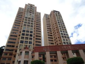 Apartamento En Venta En Caracas, Colinas De Bello Monte, Venezuela, VE RAH: 17-10810