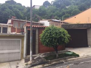 Casa En Ventaen Caracas, Santa Ines, Venezuela, VE RAH: 17-11857