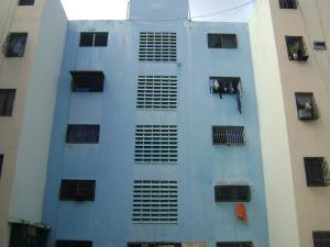 Apartamento En Venta En Barquisimeto, Parroquia Union, Venezuela, VE RAH: 17-10843