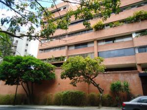 Apartamento En Ventaen Caracas, Colinas De Valle Arriba, Venezuela, VE RAH: 17-10818