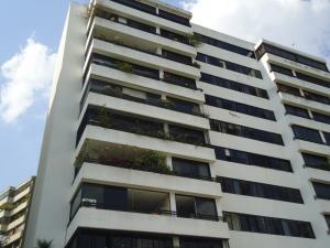 Apartamento En Alquiler En Caracas, La Alameda, Venezuela, VE RAH: 17-10820