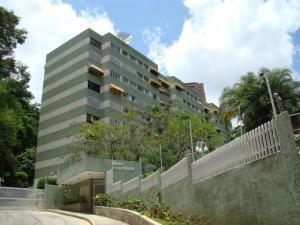 Apartamento En Venta En Caracas, Las Esmeraldas, Venezuela, VE RAH: 17-10846