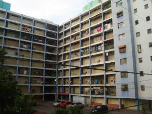 Apartamento En Venta En Barquisimeto, Parroquia Concepcion, Venezuela, VE RAH: 17-10821