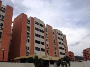 Apartamento En Venta En Municipio Naguanagua, Tazajal, Venezuela, VE RAH: 17-10850