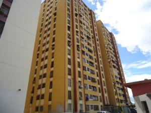 Apartamento En Venta En Barquisimeto, Parroquia Juan De Villegas, Venezuela, VE RAH: 17-10834