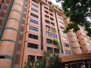 Apartamento En Venta En Caracas, Los Dos Caminos, Venezuela, VE RAH: 17-10838