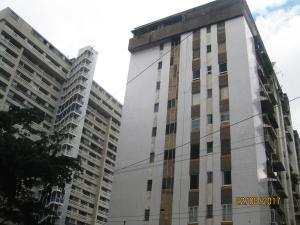 Apartamento En Venta En Caracas, Los Palos Grandes, Venezuela, VE RAH: 17-10858
