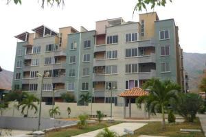 Apartamento En Venta En Municipio San Diego, Paso Real, Venezuela, VE RAH: 17-10849