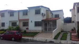 Casa En Venta En Cabudare, Parroquia Cabudare, Venezuela, VE RAH: 17-10884