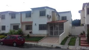 Casa En Ventaen Cabudare, Parroquia Cabudare, Venezuela, VE RAH: 17-10884