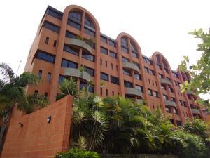 Apartamento En Alquiler En Caracas, Lomas De La Alameda, Venezuela, VE RAH: 17-10855