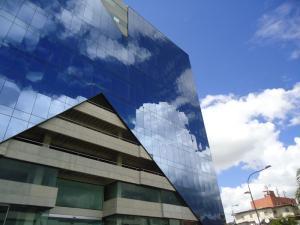 En Venta En Caracas - Las Mercedes Código FLEX: 17-10859 No.2