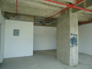 En Venta En Caracas - Las Mercedes Código FLEX: 17-10859 No.12
