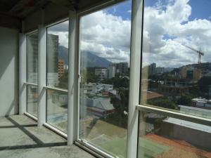 En Venta En Caracas - Las Mercedes Código FLEX: 17-10859 No.13