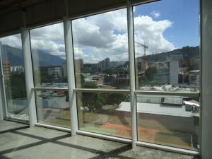 En Venta En Caracas - Las Mercedes Código FLEX: 17-10859 No.14